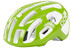 POC Octal Raceday - Casco - verde